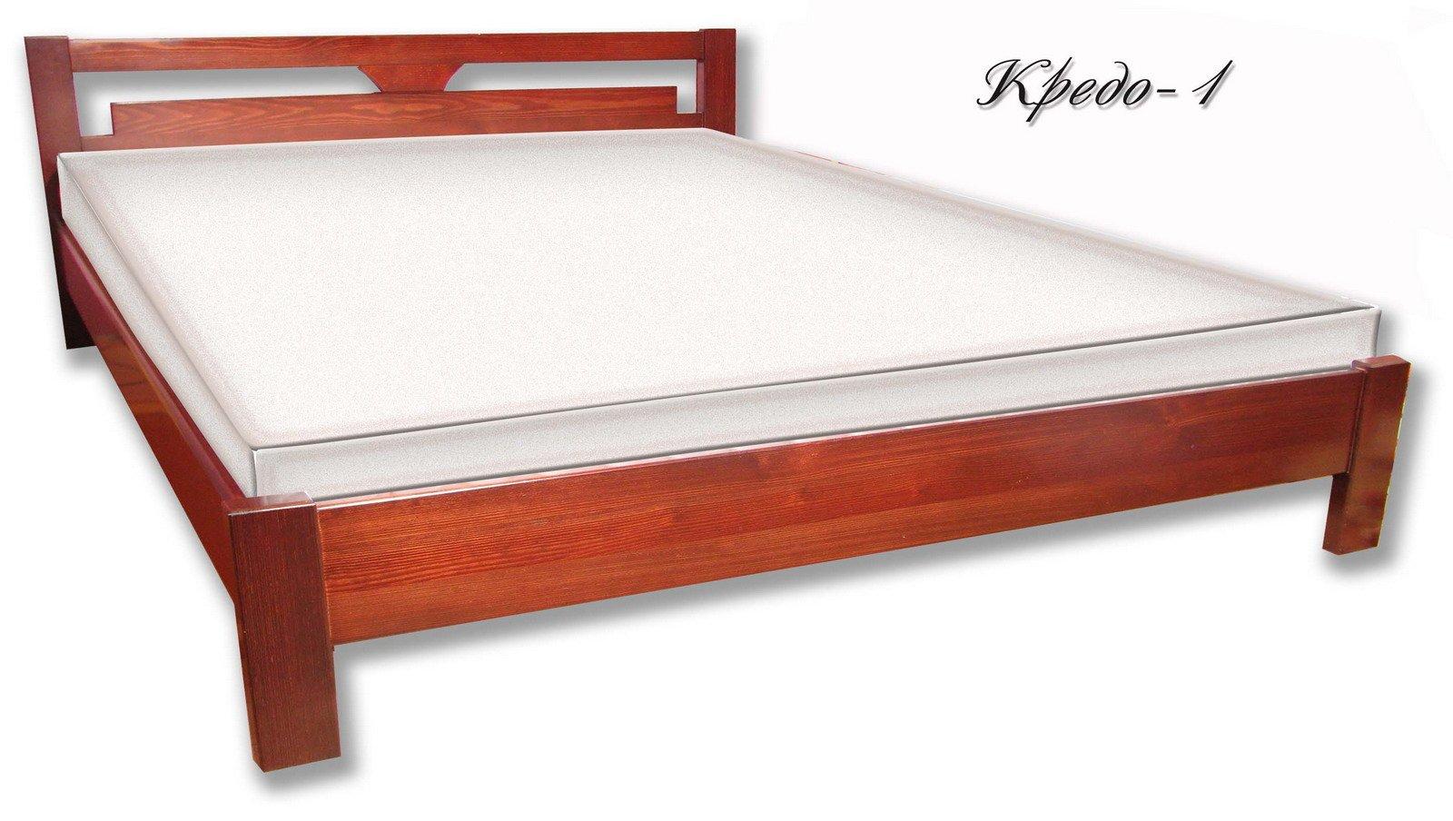 Кровать ширина 140 см
