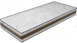 Двуспальный матрас Аргон (Argon) - 150x200 см