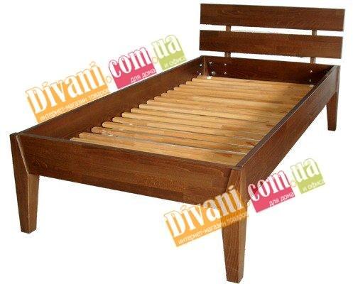 Кровать Tivoli Том 160x200см