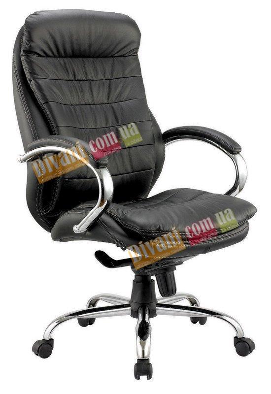 Кресло для руководителя Valensia HB (Валенсия)