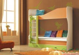 Набор детской мебели Моби-1