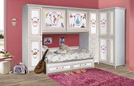 Набор детской мебели Синдерелла