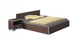 Кровать Нео