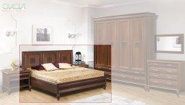 Кровать Лаура Нова