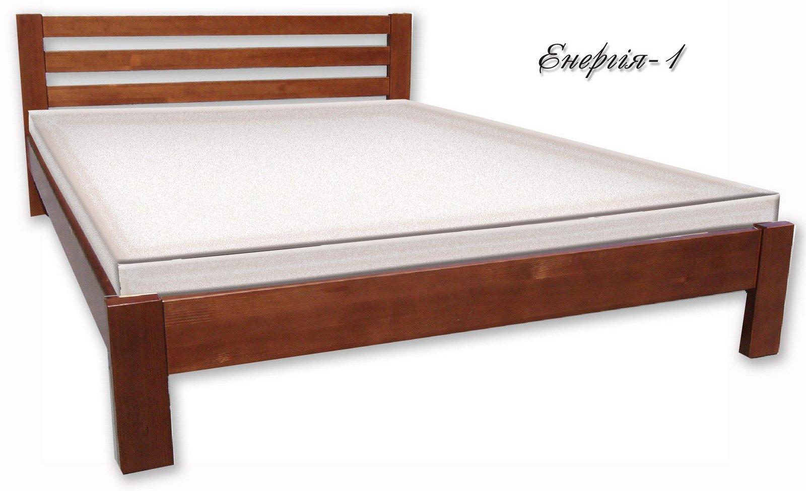 Кровать шириной 120 см