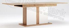Стол столовый раскладной-трансформер Миро Марк