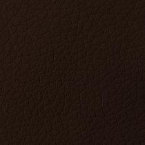 Стол-книжка Гавана
