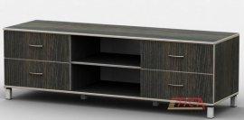 ТВ-тумба 208