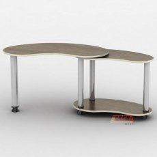 Журнальный стол Гений