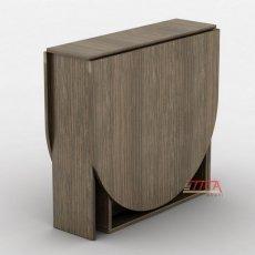 Стол-книжка Венеция