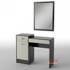 Будуарный столик БС-01