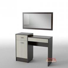 Будуарный столик БС-02