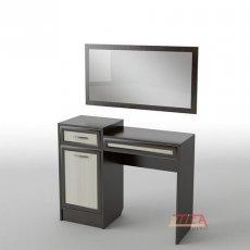 Будуарный столик БС-05