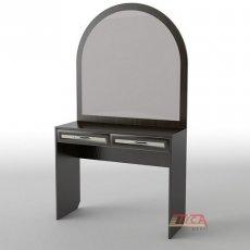 Будуарный столик БС-24