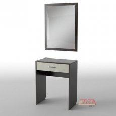 Будуарный столик БС-25