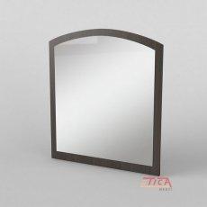 Зеркало-9