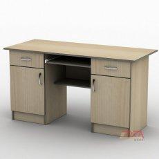 Стол письменный СП-22