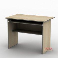 Стол письменный СК-1