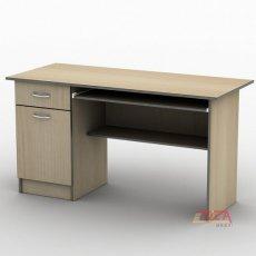 Стол письменный СК-3