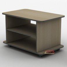 Журнальный стол СЖ-1