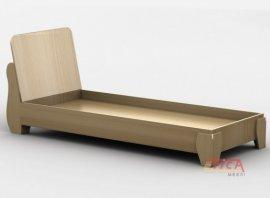 Кровать К-5