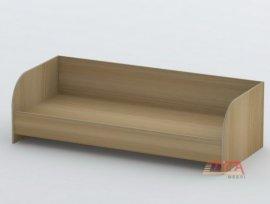 Кровать К-6