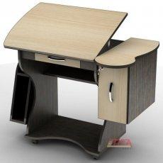 Стол с подъемной столешницей СУ-2 К