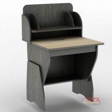 Стол с подъемной столешницей СУ-17