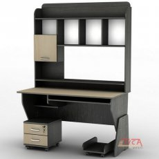 Стол компьютерный СУ-24