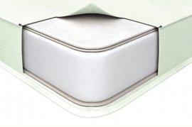 Ортопедический матрас Контур Плюс - 120x200 см