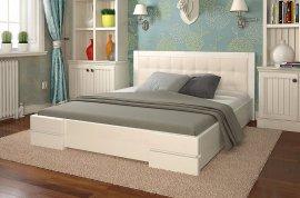 Полуторная кровать Регина - 120x200 см
