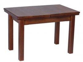 Стол обеденный раздвижной Лабр
