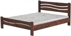 Двуспальная кровать Вена - 160х200см