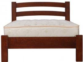 Односпальная кровать Ника - 90х200см