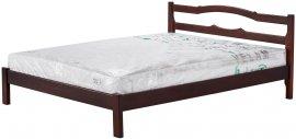 Двуспальная кровать Флоренция - 160х200см