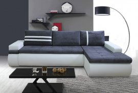 Угловой диван Анталия 1