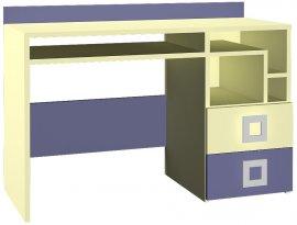 Письменный стол Лабиринт 18