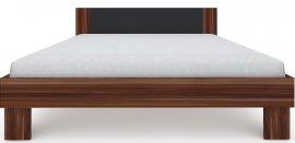 Двуспальная кровать Мартина Z 180х200см