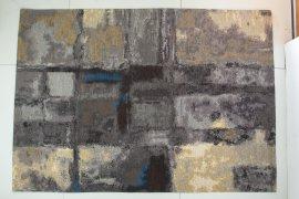 Ковер Art 160х230 см (3,68 кв.м.)