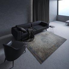 Ковер Avangard 160х230 см (3,68 кв.м.)