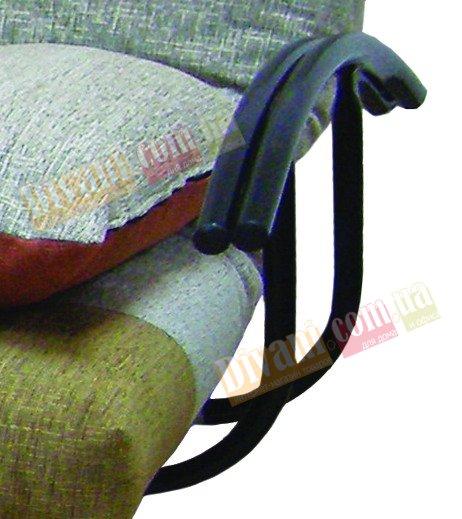 Комплект подлокотников арт.01 для диванов серии Диско