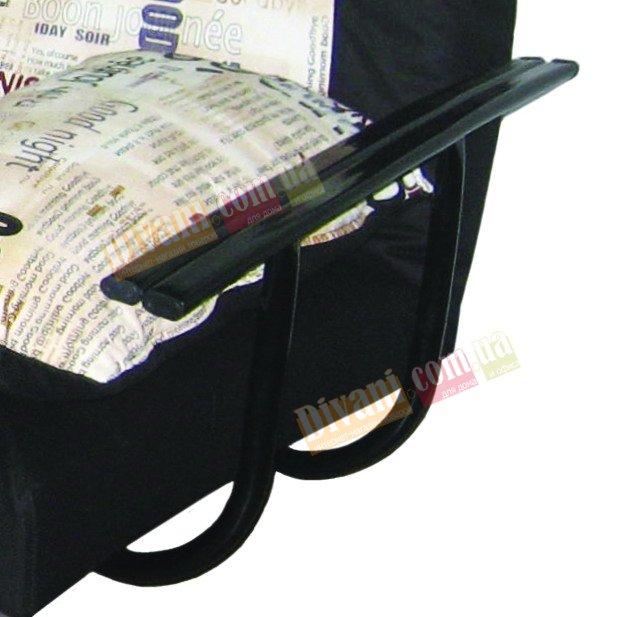 Комплект подлокотников арт.02 для диван ов серии Диско