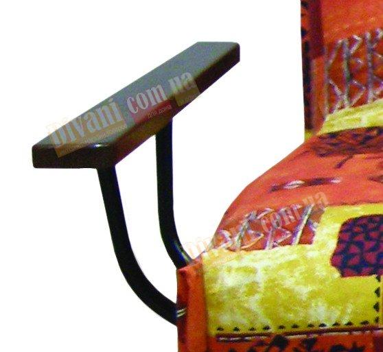 Комплект подлокотников арт.05 для диванов серии Диско