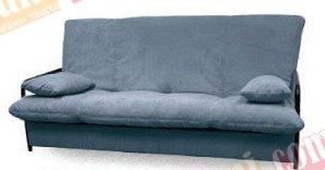 Диван-кровать Аккорд-нью