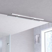 Светильник LED Смарт 60 см