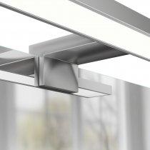 Светильник LED Смарт NC-LE80 (60 cm) PL