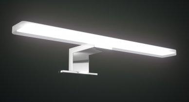 Светильник LED Смарт NC-LE75 (60 cm) AC