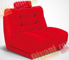 Кресло Атлант-2