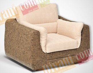 Кресло Даниэлла-2