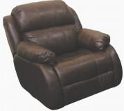Кресло Шахерезада (Механический реклайнер)